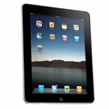 ipad 2nd spare parts