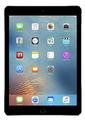 """iPad Pro 9.7"""" A1673 A1674 A1675"""