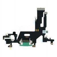 iPhone 11 flex cable