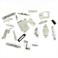 iPhone 4S small parts