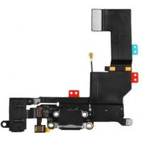 iPhone 5S flex cable