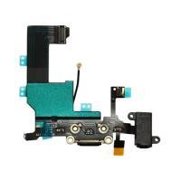 iphone 5 flex cable