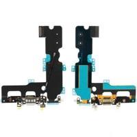 iPhone 7 flex cable