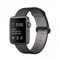 Apple Watch 2nd Gen