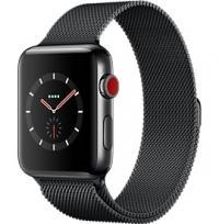 Apple watch 3rd Gen