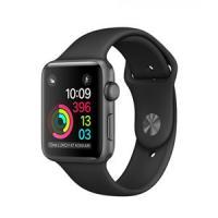 Apple Watch 1st