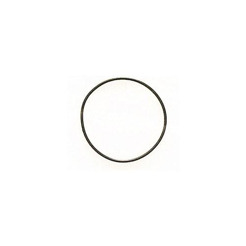 iPhone 7/7 Plus Return Button Waterproof Rubber Ring 100pcs/lot
