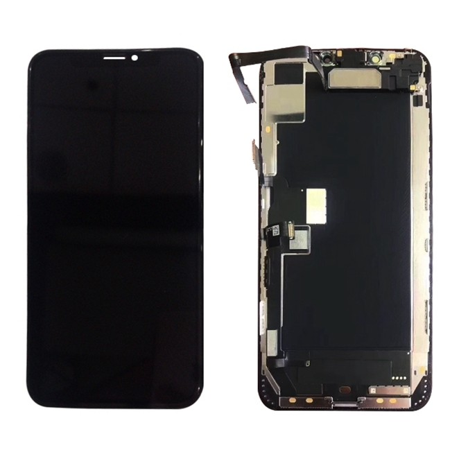 LCD Assembly for iPhone XS Max (OLED)