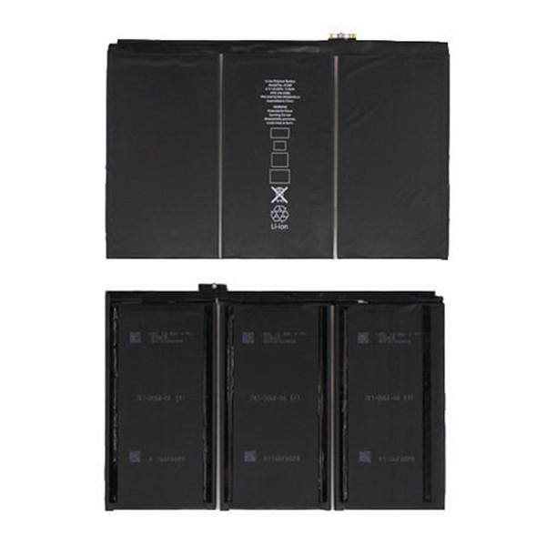 iPad 4 Battery (Premium ) /( Original Battery Cell )