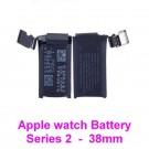 Apple Watch 2nd Battery (Original)