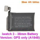 Apple Watch 3rd Gen Battery (Original)