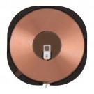 iPhone 11 Pro/11 Pro Max NFC Coil (Original)