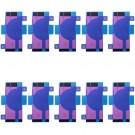iPhone 12/12 Pro Battery Adhesive Sticker (Original)