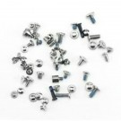 iPhone 5S Screw Set Original 10 bags/lot