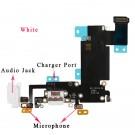 iPhone 6S Plus Charging Port Flex Cable Gold Original