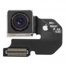 iPhone 6S Rear Camera Original
