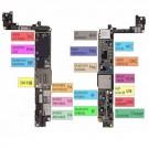 iPhone 7 AFEM-8065 Power Amplifier IC Original