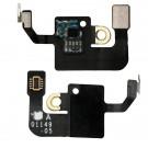 iPhone 8 Plus WiFi Antenna (OEM)