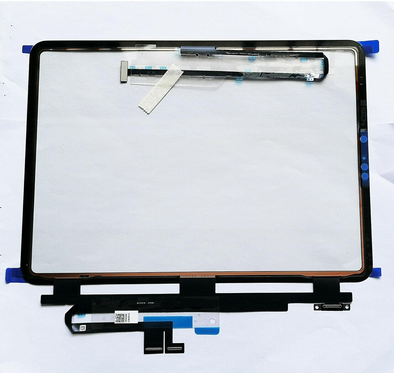 iPad Pro 11/ Pro 11 2020 Touch Screen Digitizer (Black) (Original)