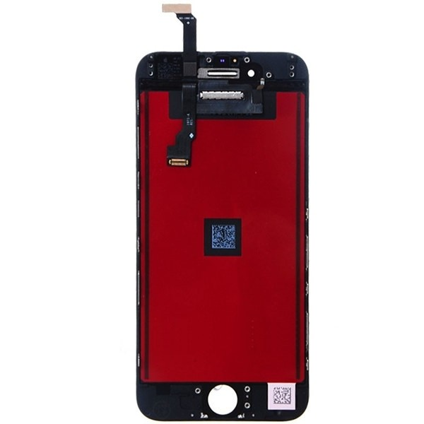 LCD Assembly for iPhone 6 (updated ESR) (New Tianma)(Copy AAA,Standard Quality)