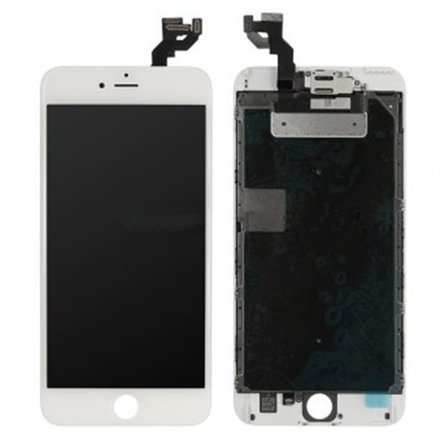 LCD Assembly for iPhone 6S Plus (Wide Color Gamut)(Incell)