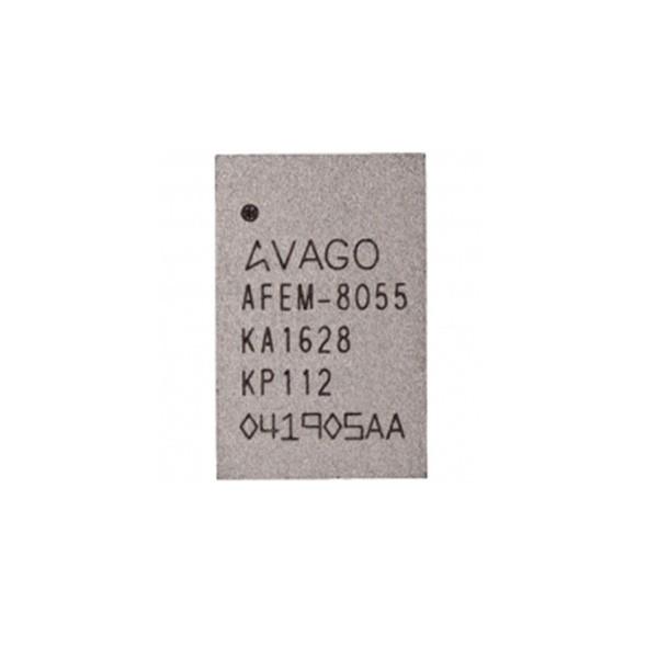 iPhone 7/7 Plus AFEM-8055 Power Amplifier IC (OEM)