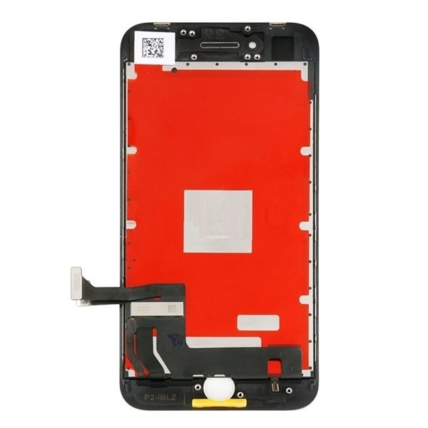 LCD Assembly for iPhone 8 (Wide Color Gamut)(Incell)