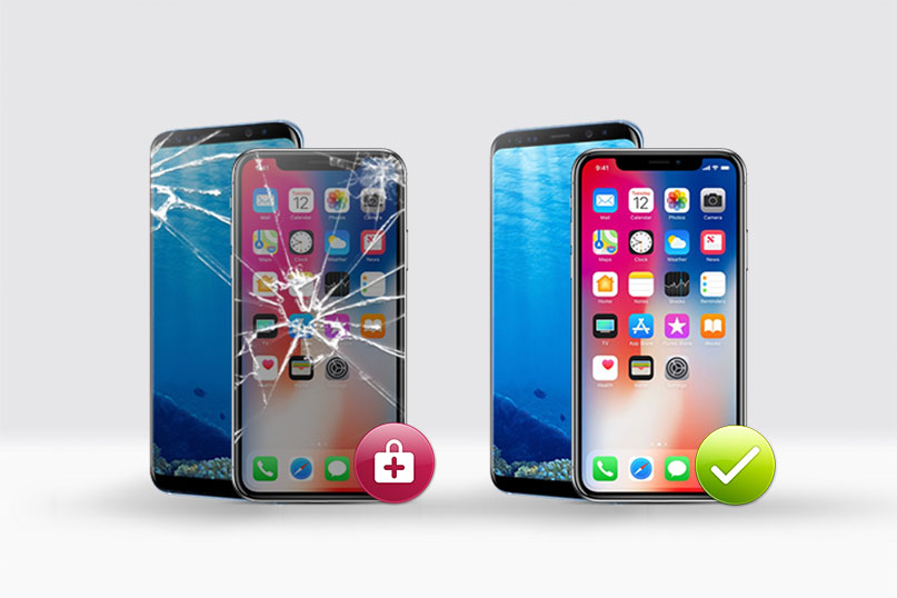new styles 31564 acb28 Find Ideas About Latest iPhone LCD Screens Replacement